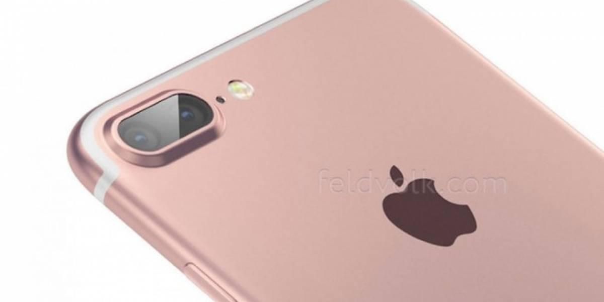 Apple es investigado en Corea del Sur e Italia por ralentizar los iPhone