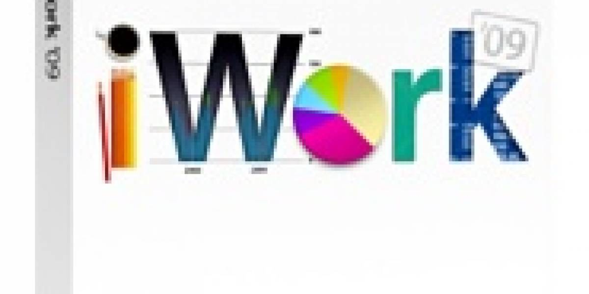 Versiones pirata de iWork 09 contienen un troyano [Actualizado]