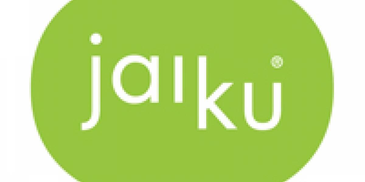 Google libera a Jaiku
