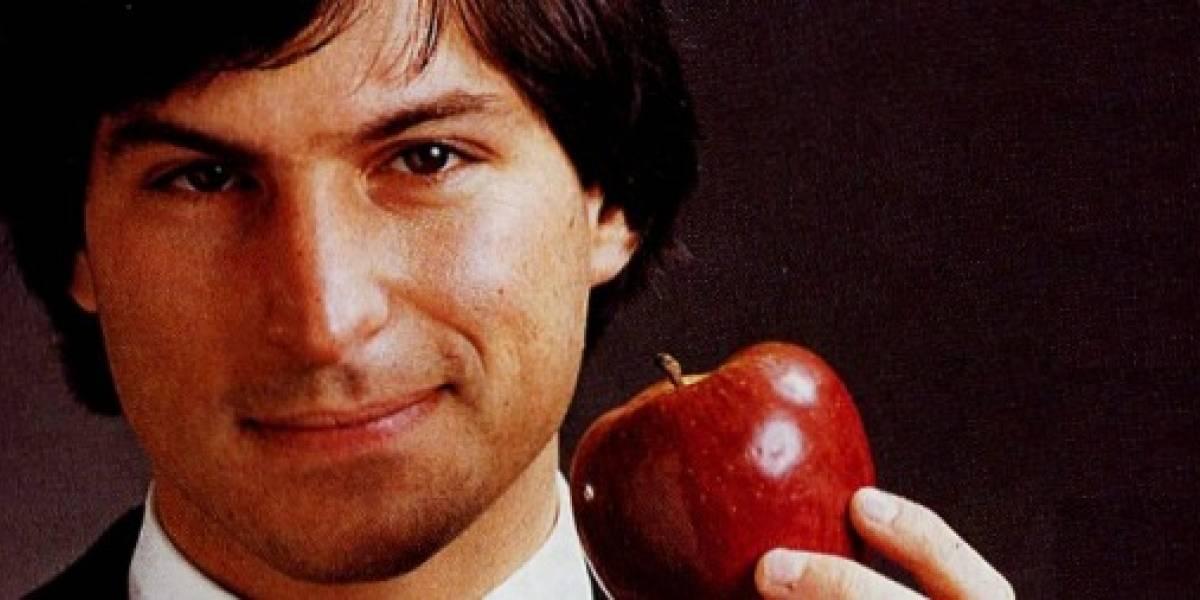 No es el fin de los keynotes de Steve Jobs