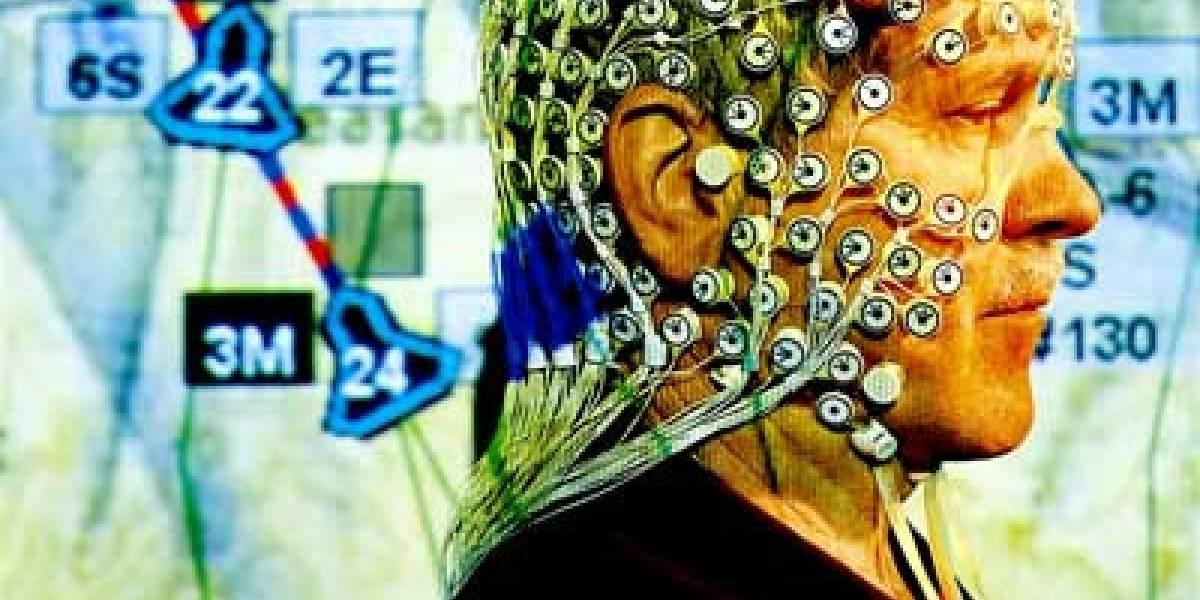 Dr. Villacura: Científicos rescatan imágenes del cerebro