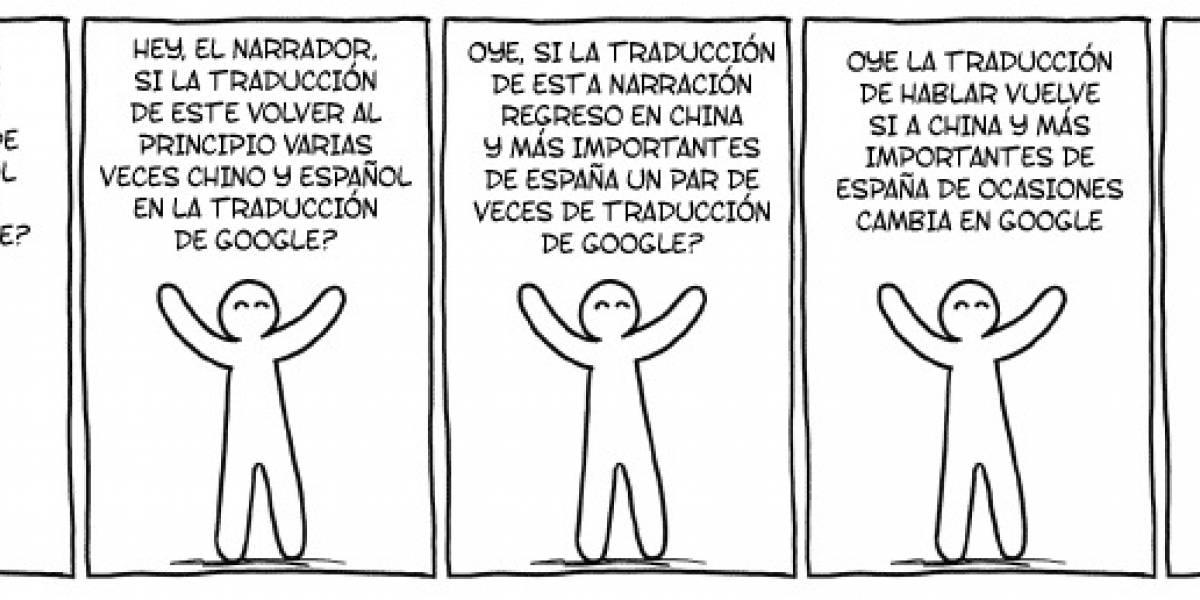 Juanelo - Traducción