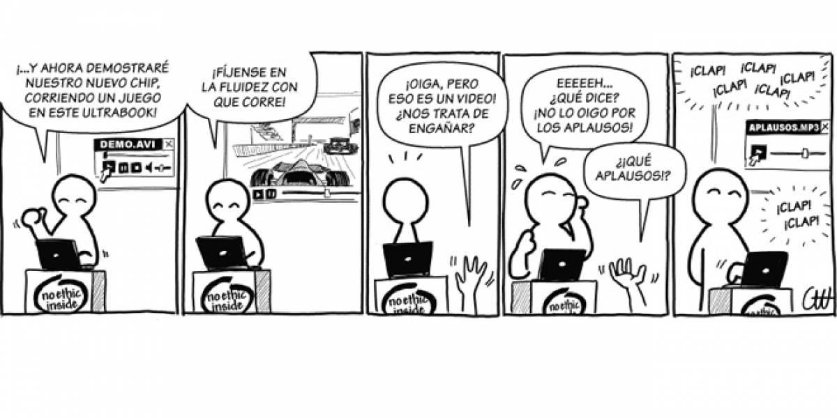 Ficticio
