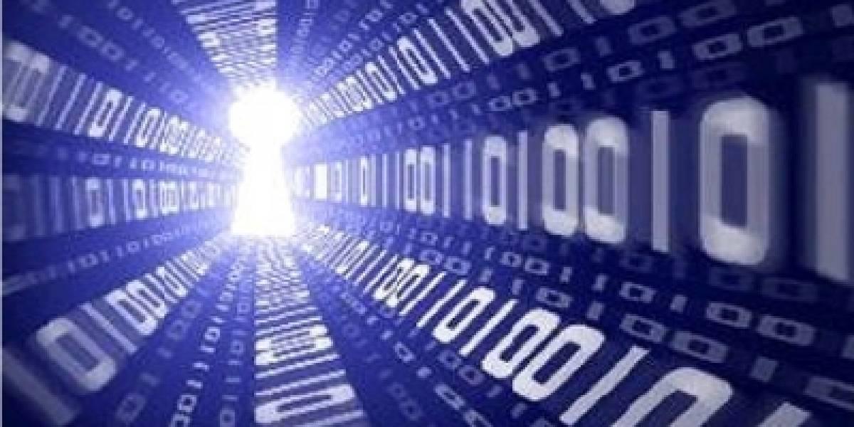 Obama duplica el espectro disponible para internet móvil en EE.UU