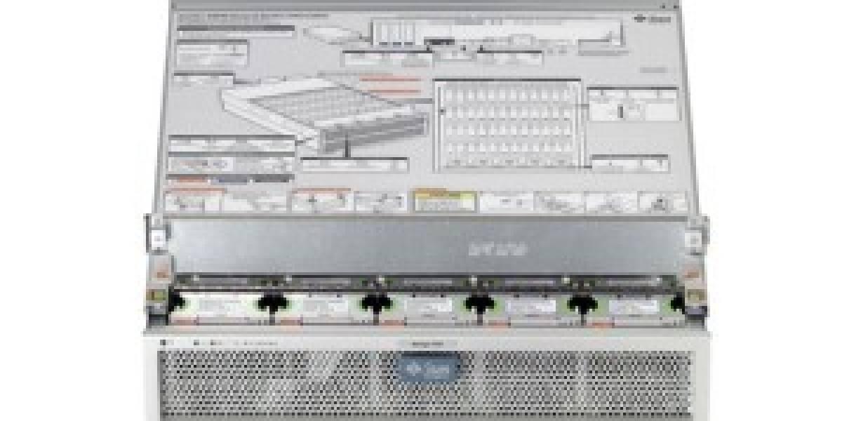 IBM estaría en conversaciones para adquirir Sun Micro