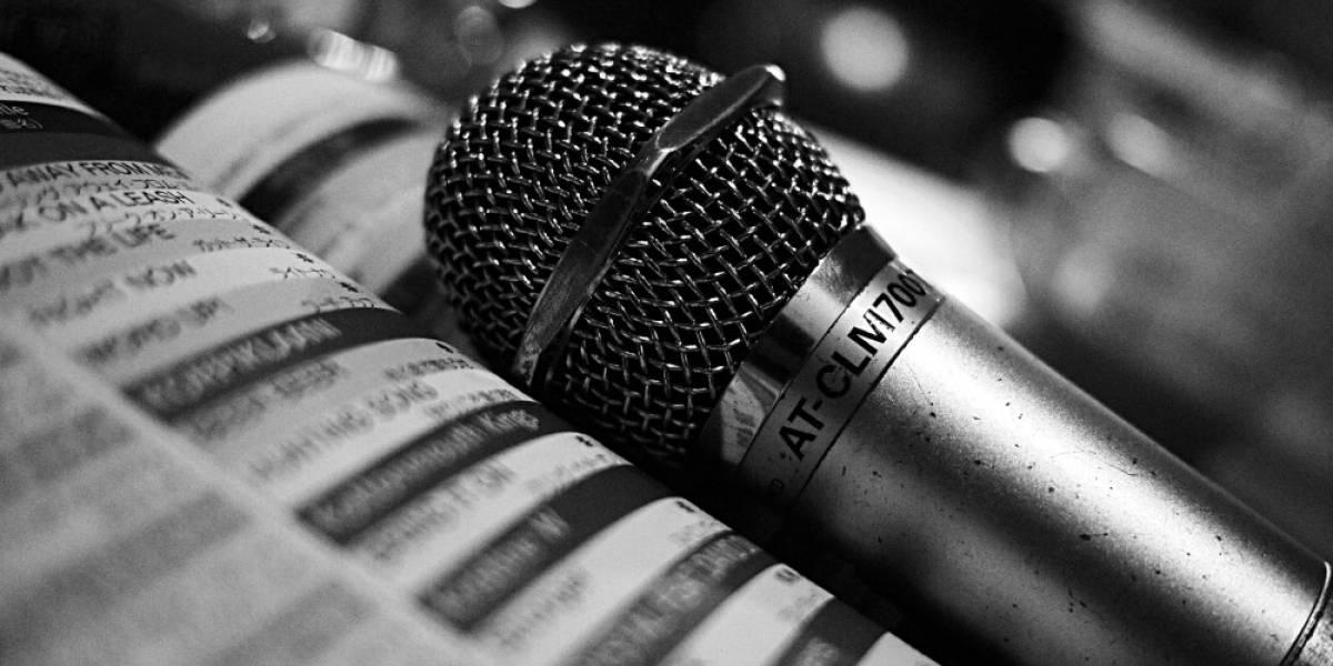 Bar de Texas es multado por karaoke con música pirata