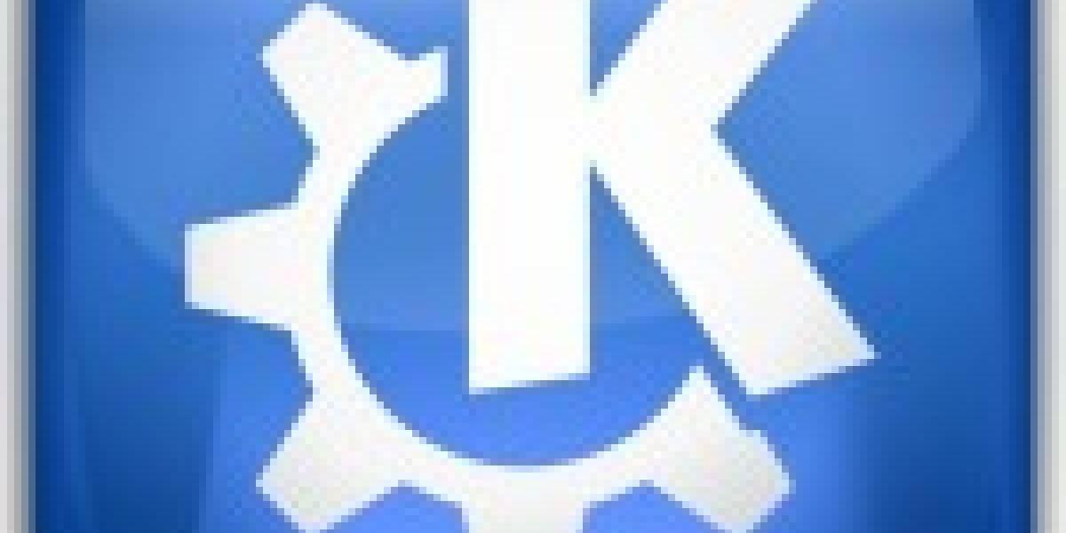 KDE: El Mejor Proyecto de Software Libre del año