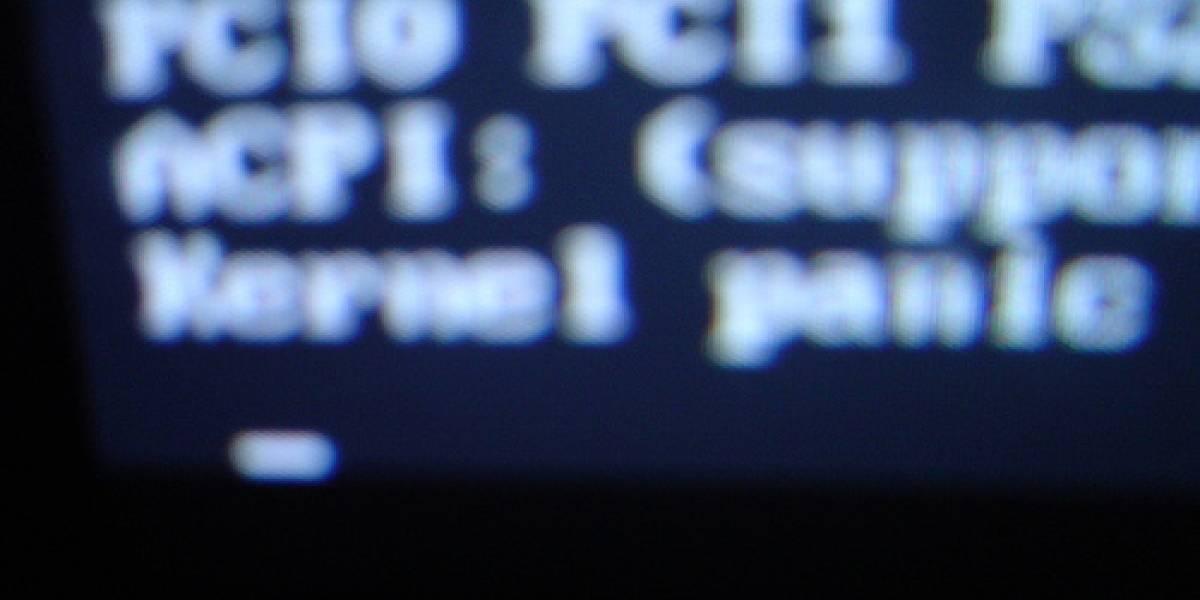 Descubren una nueva vulnerabilidad en el kernel de Windows