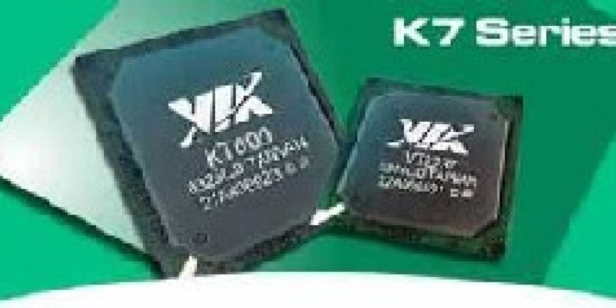 Comparando dos placas para Athlon XP