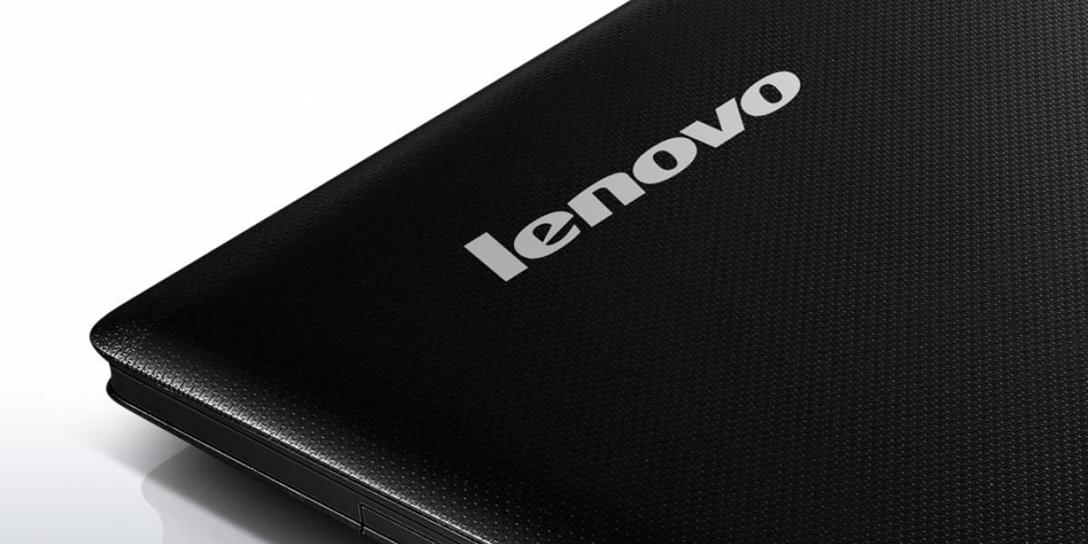 Servicios de inteligencia de EE.UU, Reino Unido y otros países no confían en Lenovo