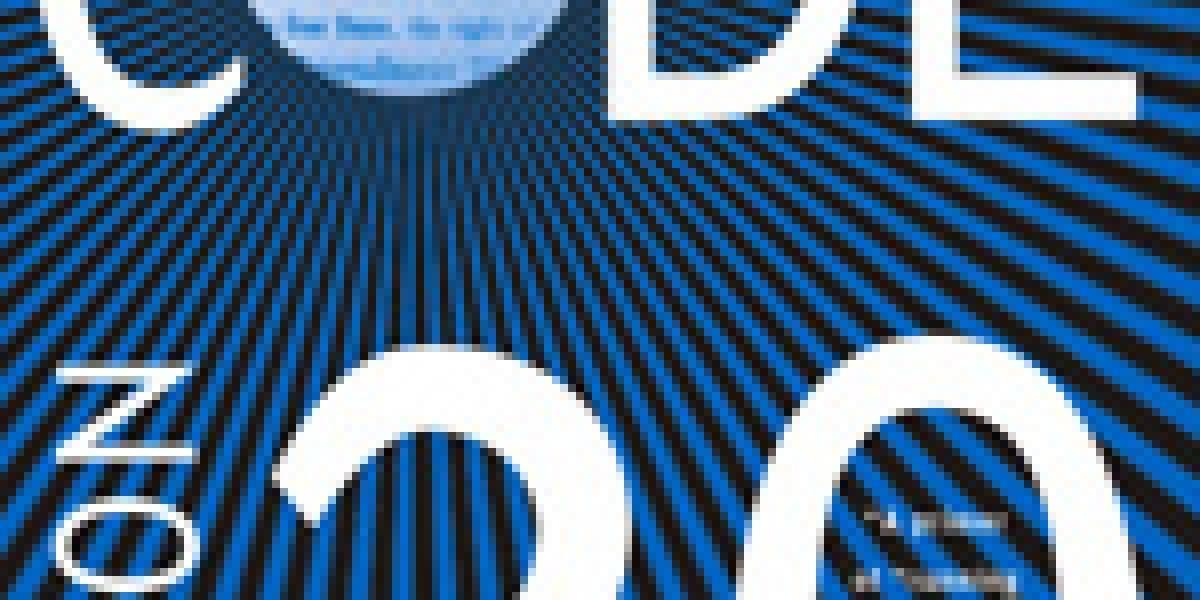 El Código 2.0: Disponible en español el libro de Lawrence Lessig