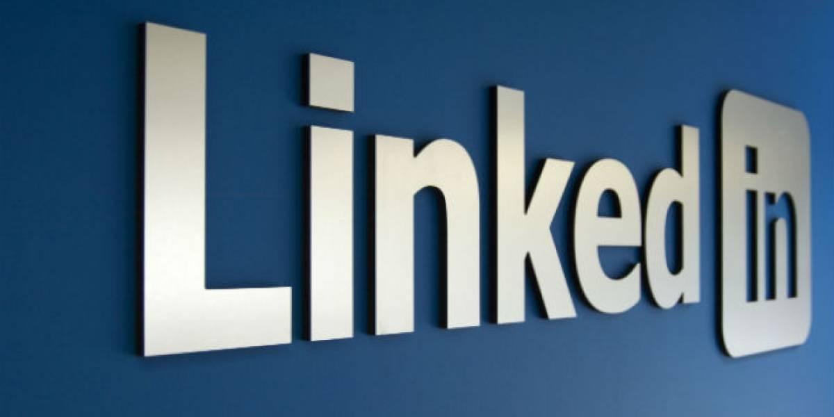 LinkedIn abrirá nuevas oficinas regionales en Brasil