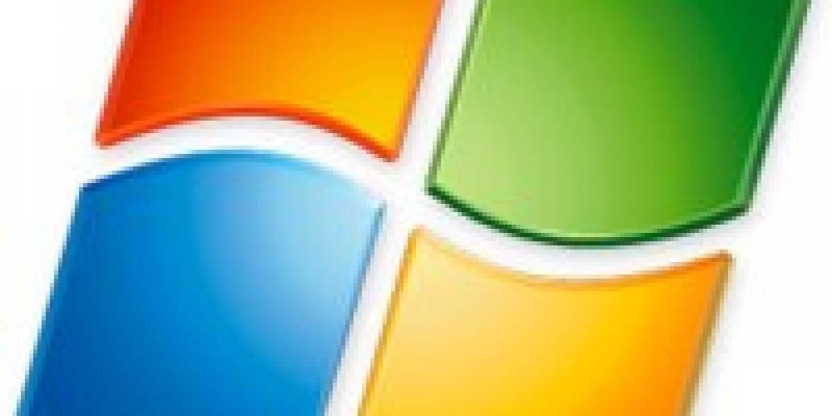 Microsoft anuncia las versiones oficiales de Windows 7