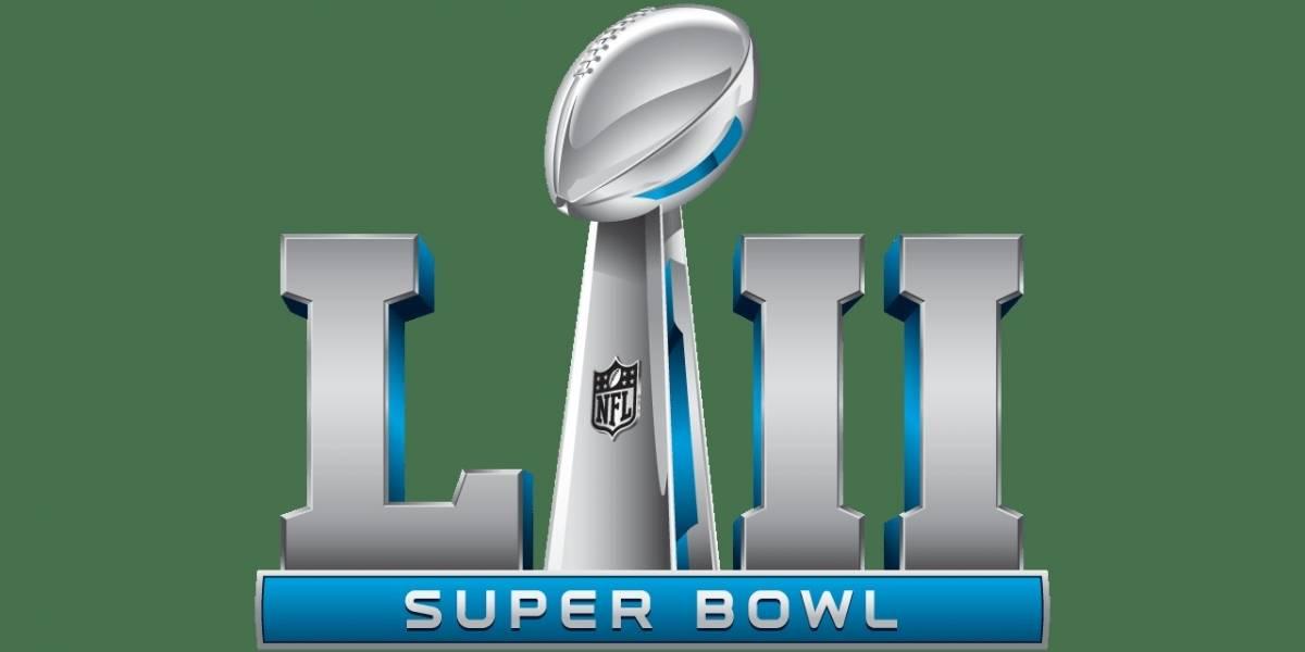 Los mejores gadgets para disfrutar del Super Bowl