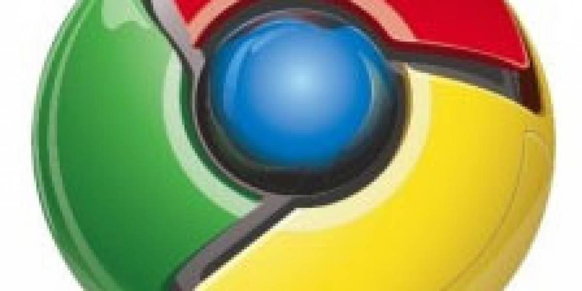 Google anuncia su nueva versión estable de Chrome