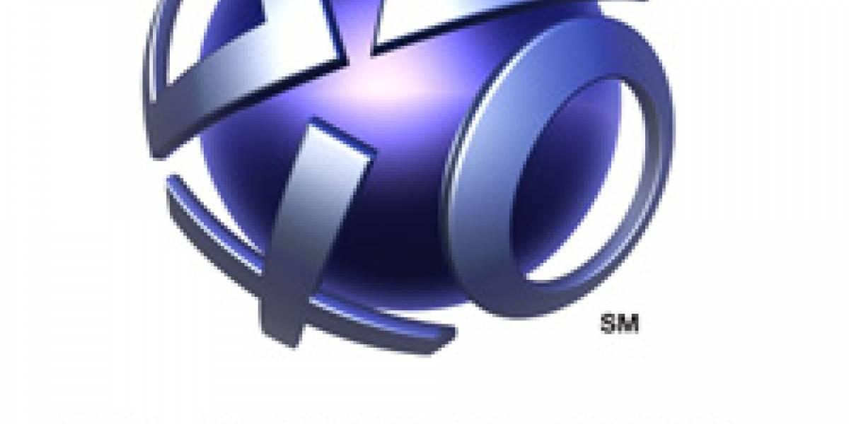 Sony lanza PlayStation Network en México