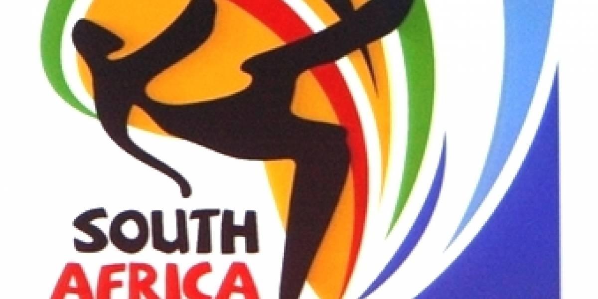 Chile: Concepción y Talcahuano podrán ver el Mundial en HD