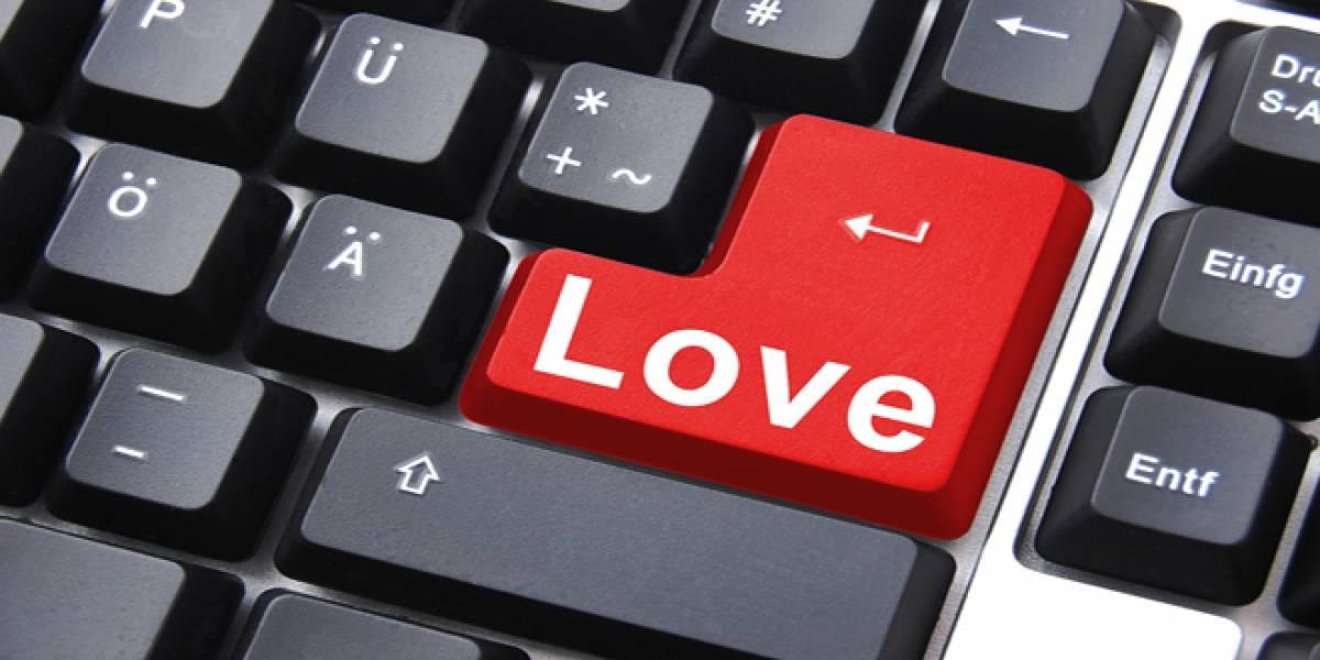 Tus mejores opciones para entrar al mundo de las citas on-line