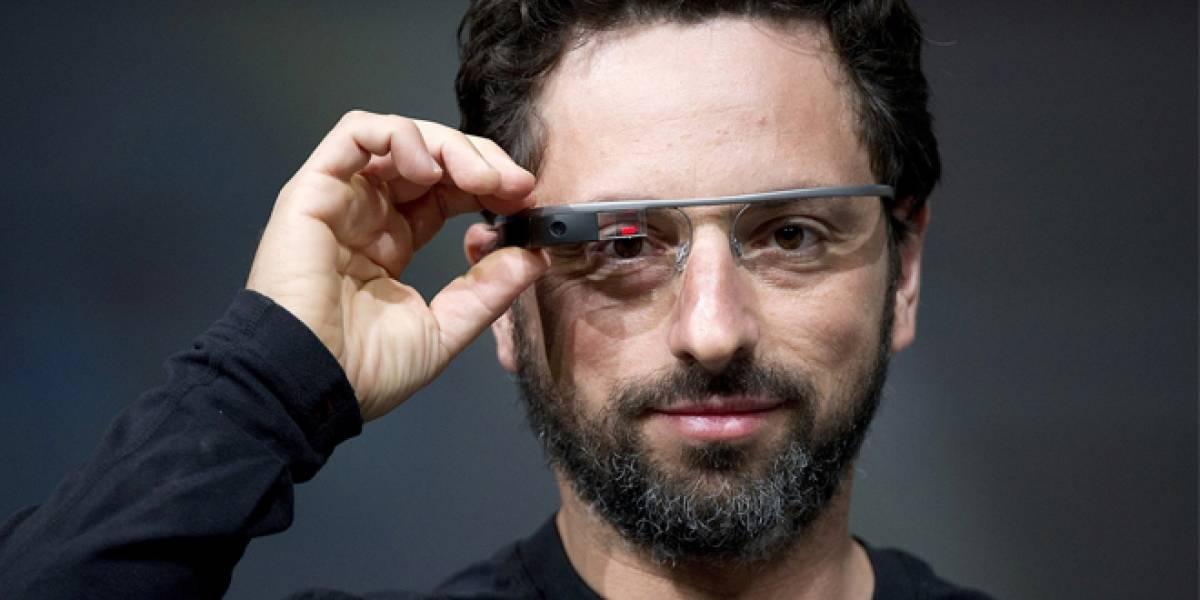 Computación vestible: El próximo éxito de ventas de la industria tecnológica