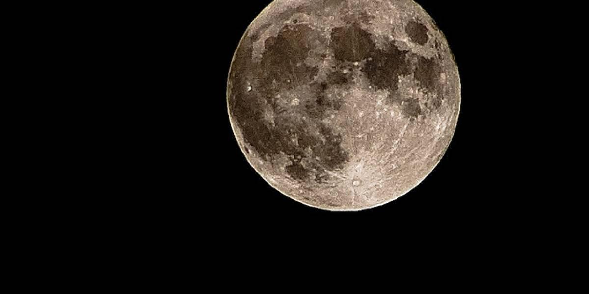 Team Angelicum: Los chilenos que quieren enviar un robot a la Luna