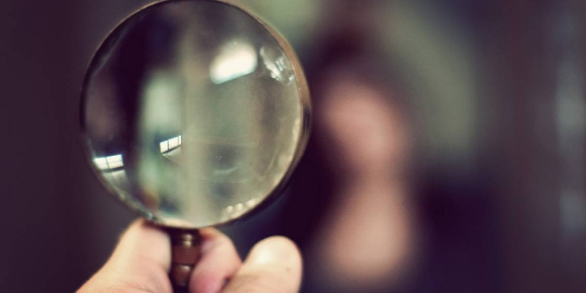 Hoy comienzan a regir las nuevas políticas de privacidad de Google, esto es lo que hay que saber