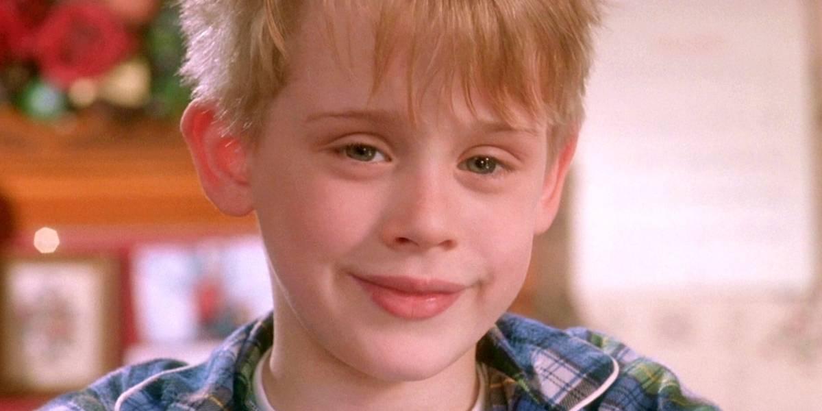 """Macaulay Culkin revela haber sido víctima de abuso """"físico y mental"""" por su padre"""