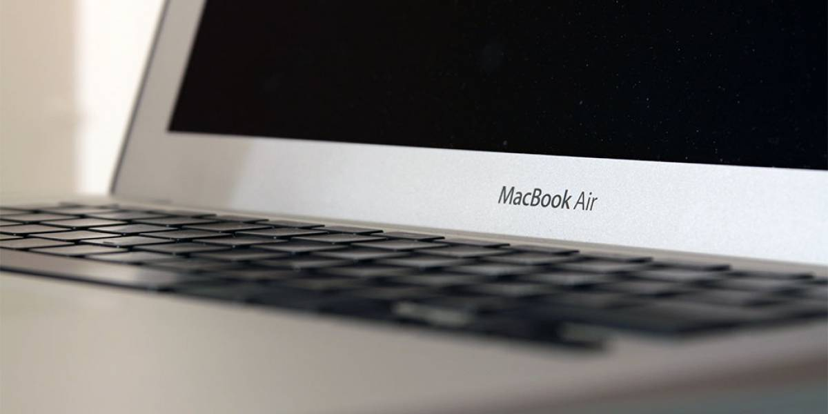 Nuevos MacBook Air con Haswell sufren problemas para conectarse por Wi-Fi