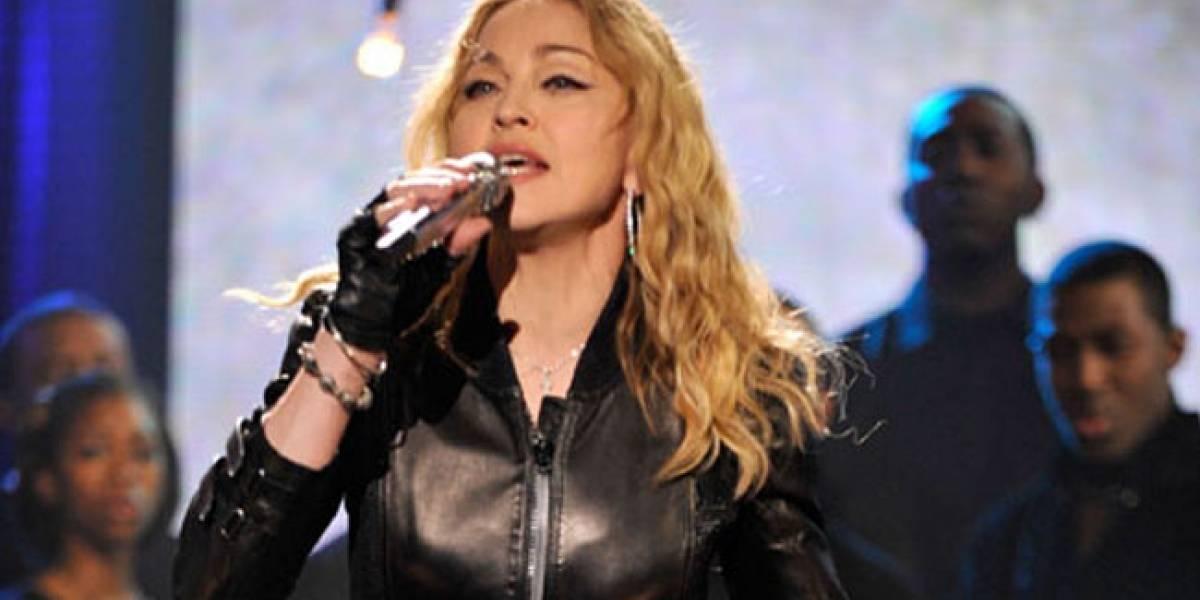 Madonnaleaks: Detienen a un español por filtrar un nuevo tema de Madonna en Internet