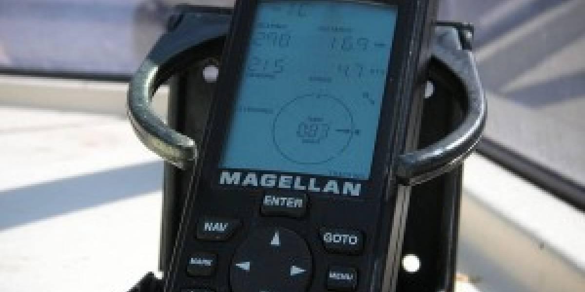 Los equipos GPS podrían perder precisión a partir de 2010