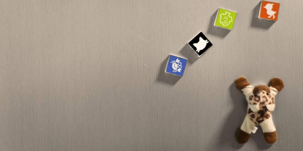 The Pirate Bay comenzará a usar enlaces magnéticos desde el 29 de febrero