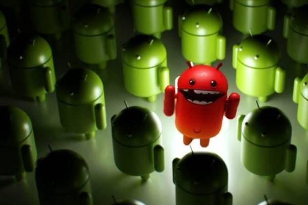 troyano espia para android