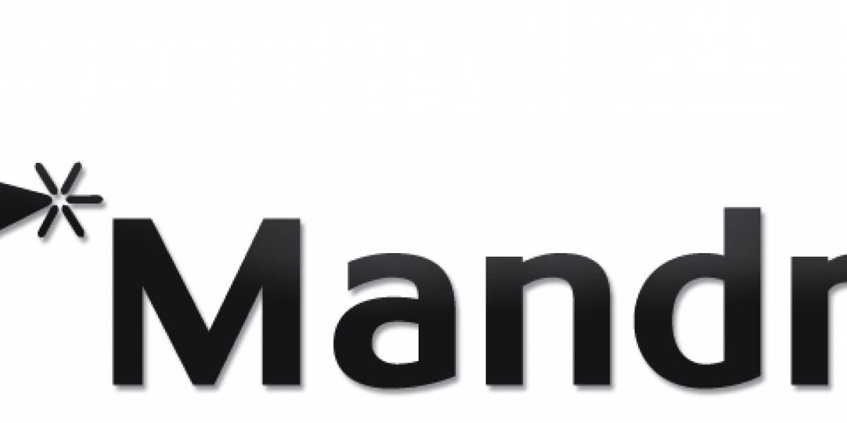 Mageia: Una nueva Distribución Linux que nace como fork de Mandriva