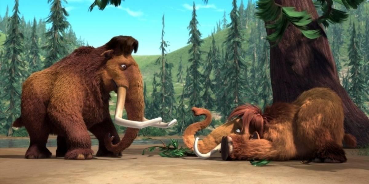 Realmente podríamos tener de vuelta a los mamuts dentro de cinco años