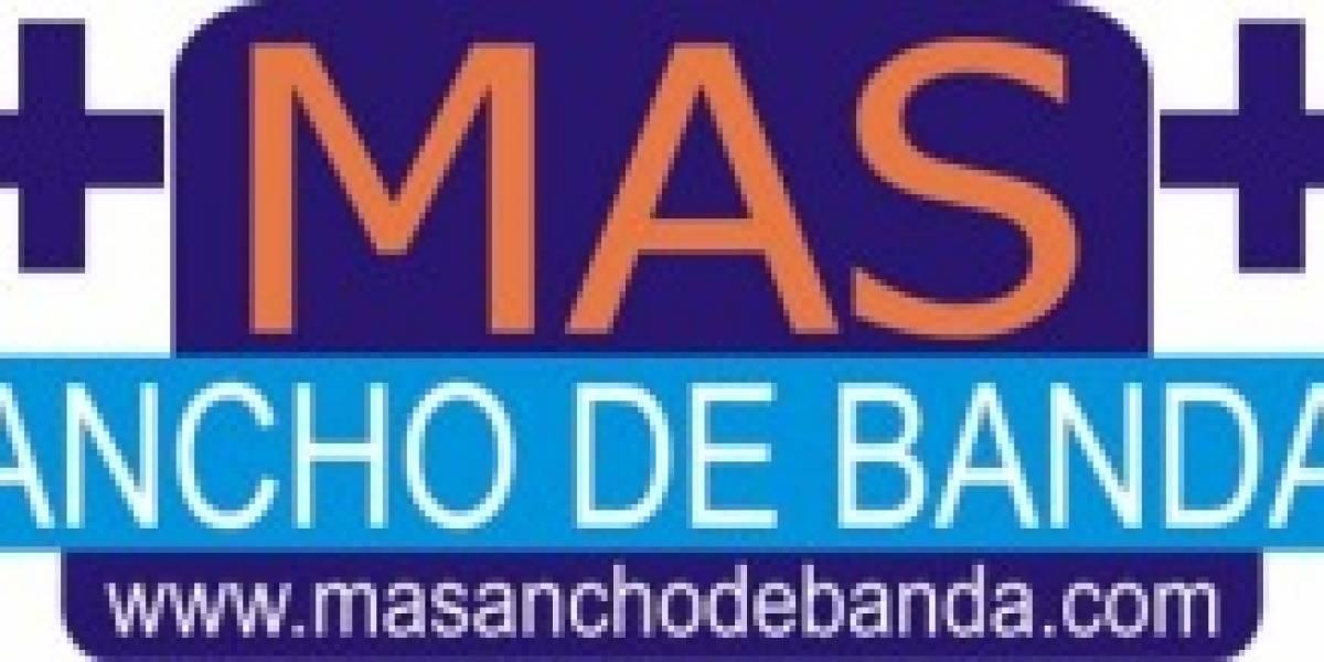 Más ancho de Banda: Uruguay clama por mejores conexiones
