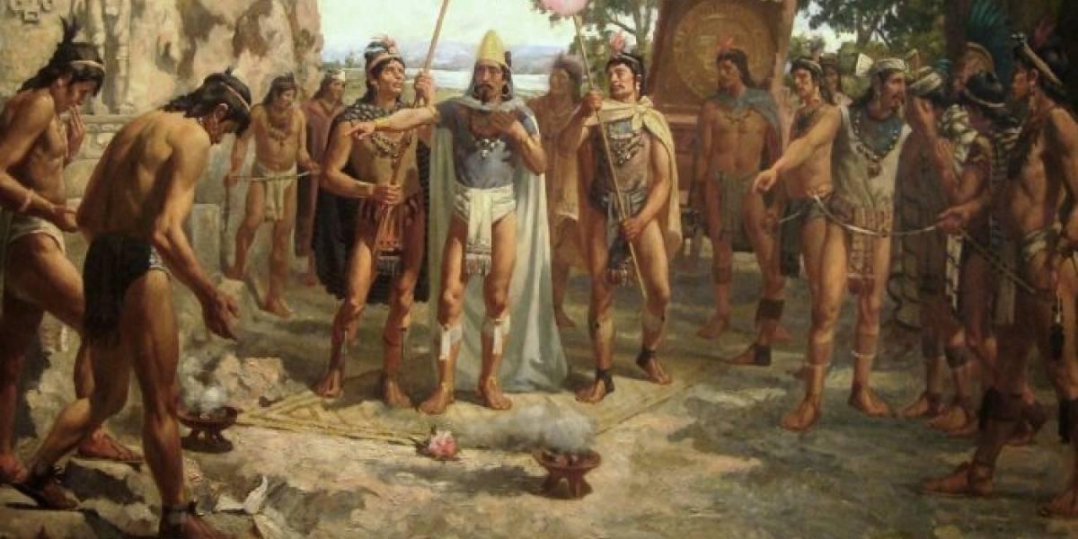 Prueba de ADN resuelve misterio de epidemia mortal en México