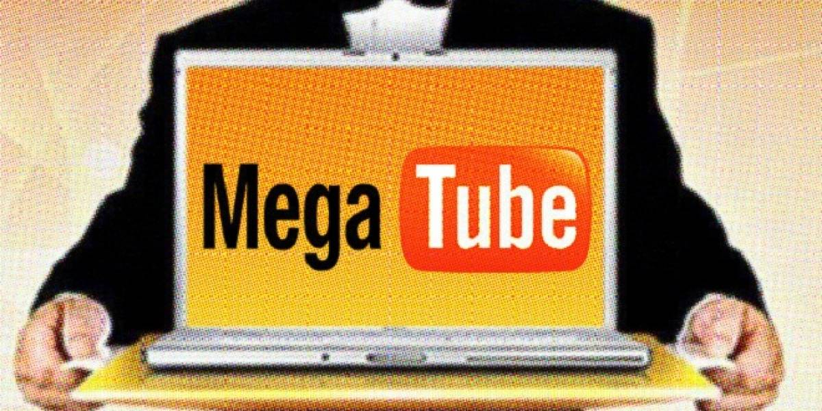 """Abogado de Megaupload sostiene que """"somos igual que YouTube"""""""