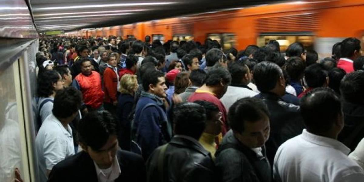 México: La UAM busca mejorar el sistema de transporte del DF