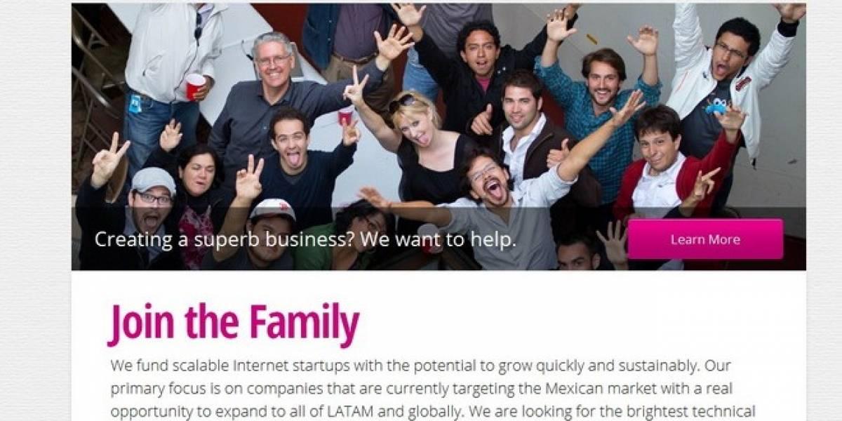 500startups invertirá en nueve compañías mexicanas