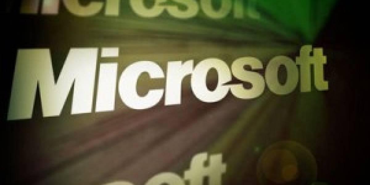 Senador solicita a Microsoft que despida a los extranjeros primero