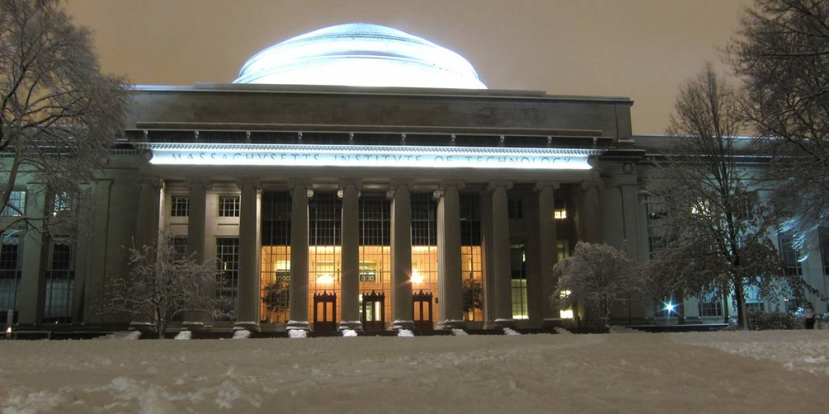 El MIT no persiguió a Aaron Swartz, según investigación interna