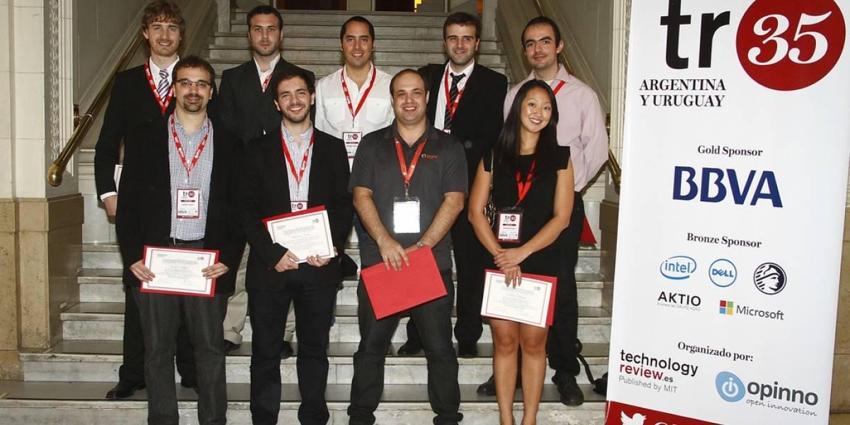 El MIT busca a jóvenes innovadores en Argentina y Uruguay