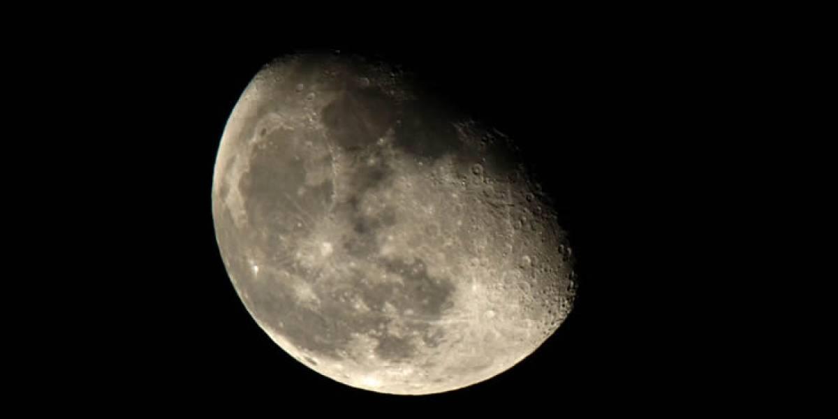 No hará falta dinamitar la Luna para poner una base: el enorme hoyo ya estaba