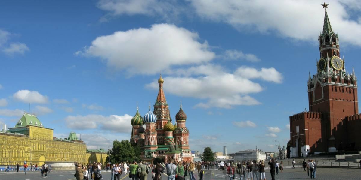 Snowden obtiene asilo en Rusia por un año