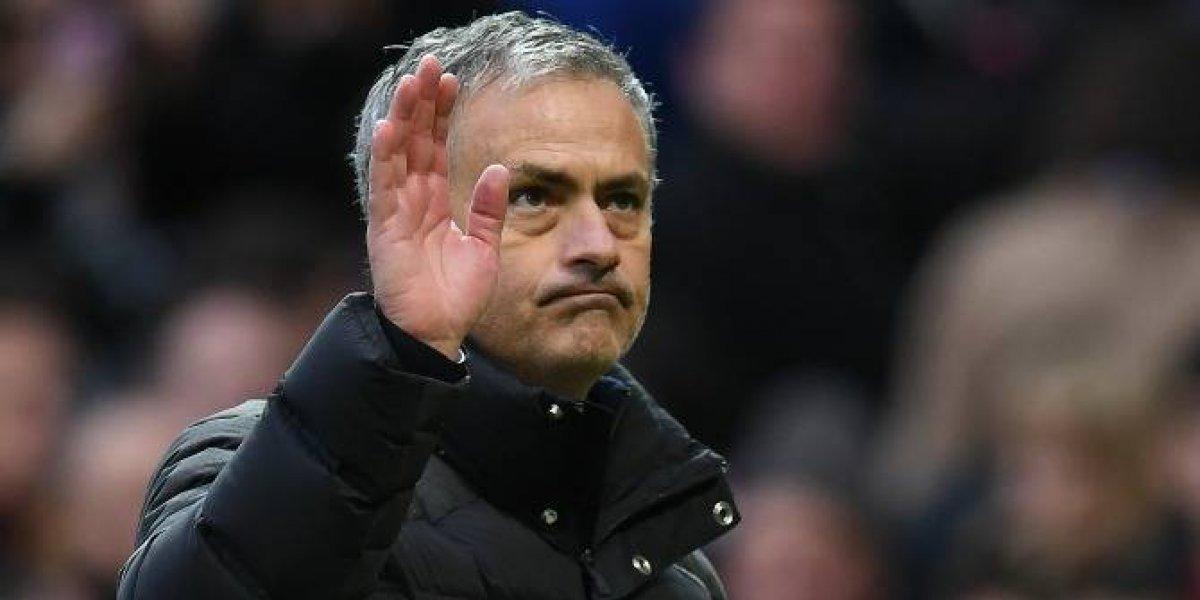 Mourinho quiere celebrar su cumpleaños y sus 100 en el United con el debut de Alexis