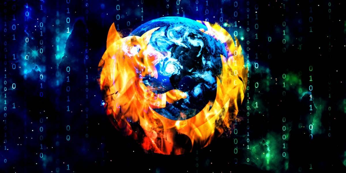 Mozilla Labs trabaja en una versión de Firefox que identifica los intereses de los usuarios