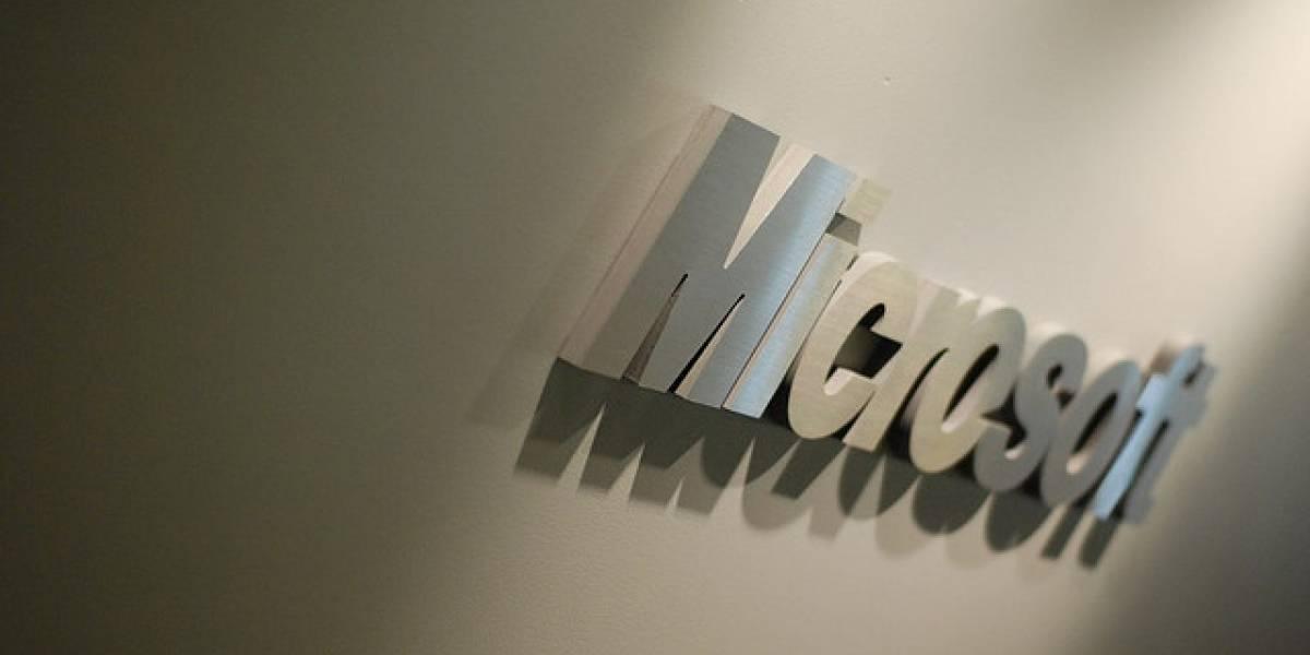 Microsoft se atribuye la destrucción de la red botnet Rustock