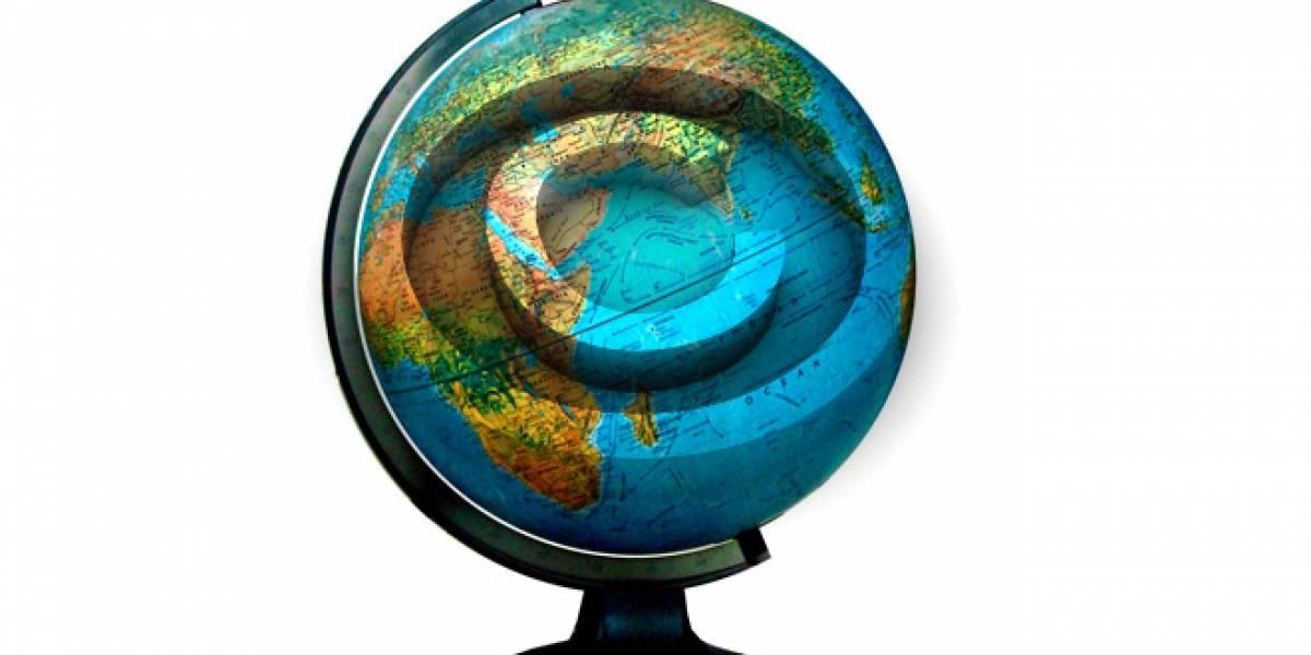 Chile: Gobierno responde a la campaña contra el TPP