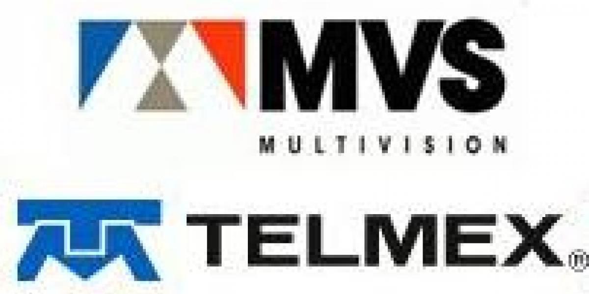 Dish llega a México de la mano de Telmex