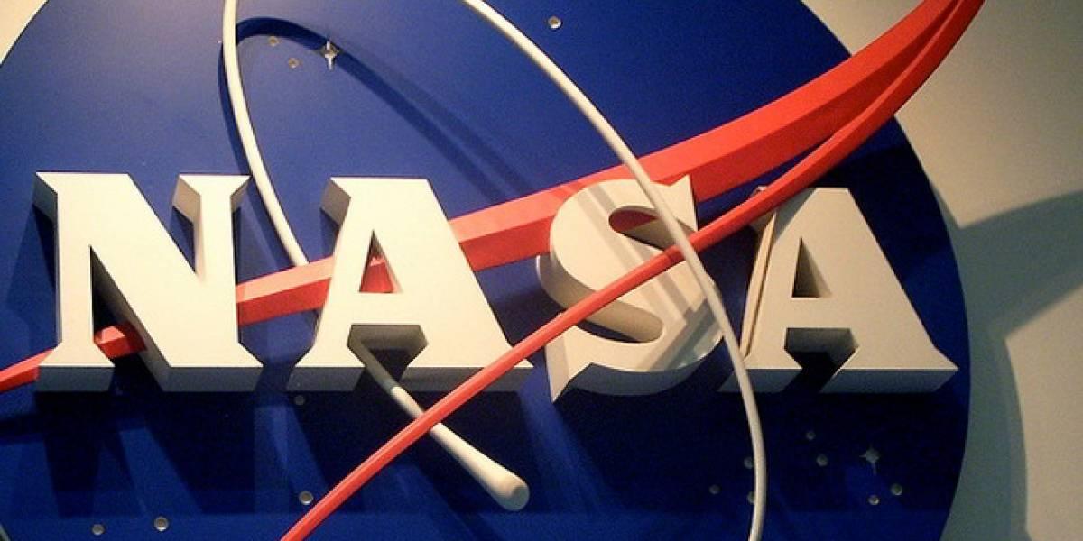 Fail: El 99% de los dispositivos portátiles de la NASA no están encriptados