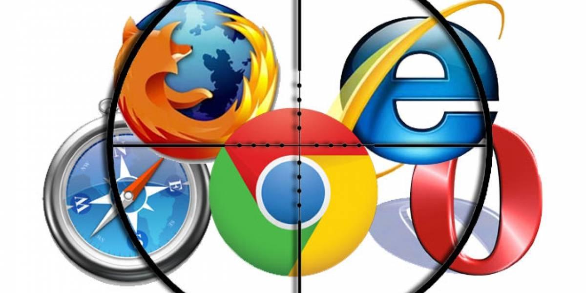 La Unión Europea descarta bloquear Internet para defender los derechos de autor